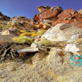 Arizona-Rocks_low