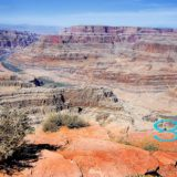 Grand-Canyon-National-Park-4-low