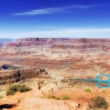 Grand-Canyon-National-Park-6-low