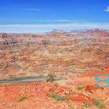 Grand-Canyon-National-Park-8-low